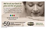 Elements Massage - West Allis