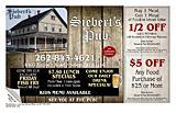 Siebert's Pub