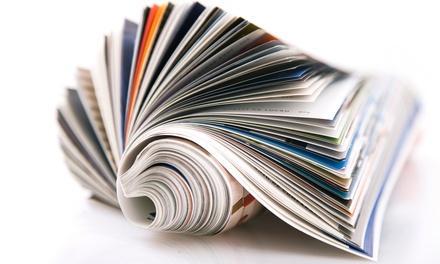 The Jessamine Journal