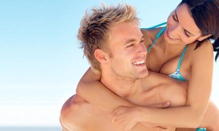 Ciao Bella Aesthetics & Permanent Cosmetics