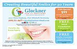Glockner Family Dentistry