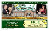 Middendorf Funeral Home