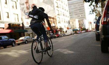 Bike Discounters