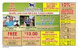 Afford-A-Vet Animal Clinic