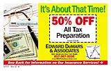 Edward Demars & Associates