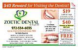 Zoetic Dental