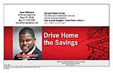 Byron Wilkerson - State Farm Insurance Agent