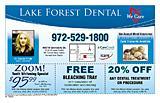Lake Forest Dental