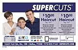 Super Cuts 783