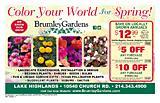 Brumley Gardens