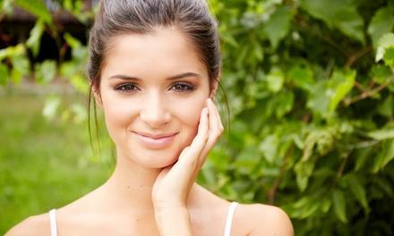 Radiant Skin Treatments