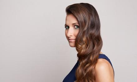 Classy Sassy & Chic Hair By Tracie