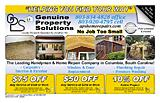 Genuine Property Solutions