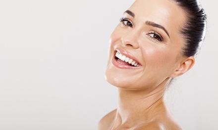 Derma 180 Skin Renewal Center