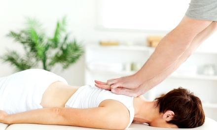 ProHealth Chiropractic