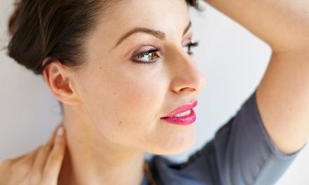 Mara's Skin Care & Beauty Studio