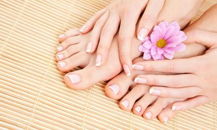Kathy's Excellent Nails