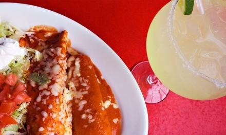 Casa Tequila Restaurant and Bar