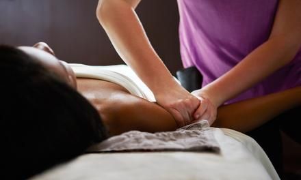 Olive Retreat & Spa - Ruth Atherly