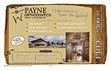 Payne Orthodontics