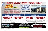 Tire Pros-freeway