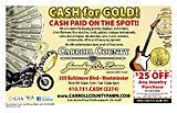 Carroll County Jewelry & Loan