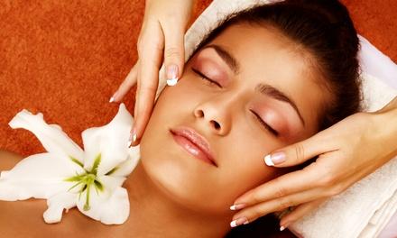 Bright Skin Care