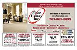 Floor Galaxy-ff