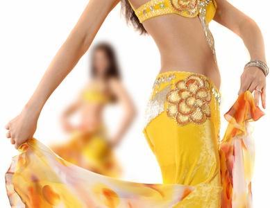 Crescent Lotus Dance Studio