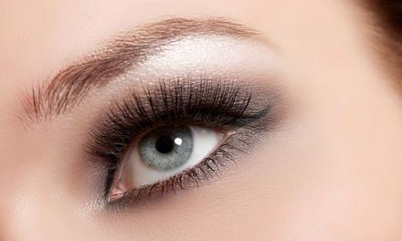 Fabulash Eyelash Salon