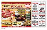 Tu Casa Hispanic && American Re