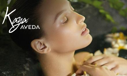 Aveda Institute Las Vegas