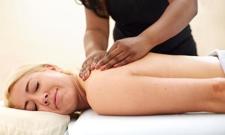 Mai Massage