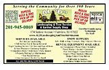 Al D Landscaping Tree Service & Garden Supply