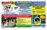 Willow Grove Day Camp