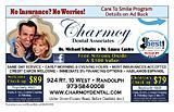 Charmoy Dental Associates, PC