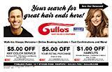 Gullo's Family Hair Care Center