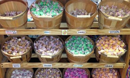 Black River Candy Shoppe