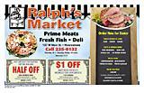 Ralph's Market