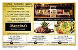 Mannino's