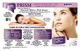 Prims Laser && Day Spa