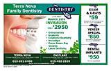 Terra Nova Dentistry