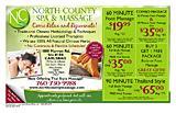 North County Spa