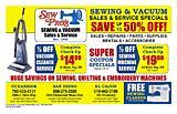 Sew Pros - San Diego