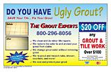 The Grout Expert (rn)