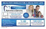 Advance Dental