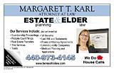 Margaret T. Karl - Attorney