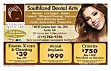 Southland Dental Arts