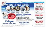Culligan Water Conditioning Hays County