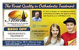 Alicia Orthodontic & Pediatric